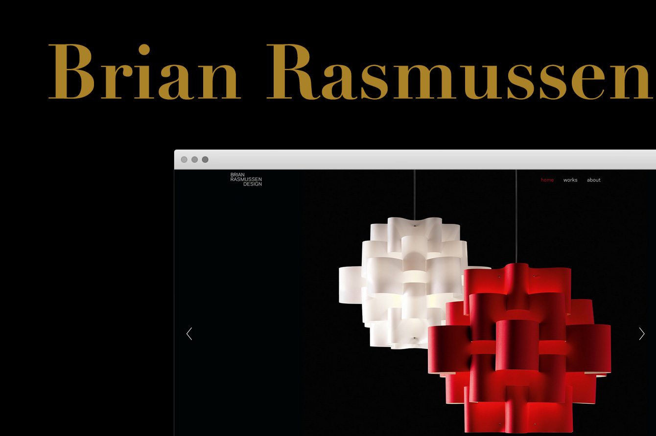 brianrasmussen.it